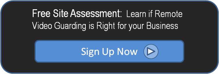 Free Site Assessment